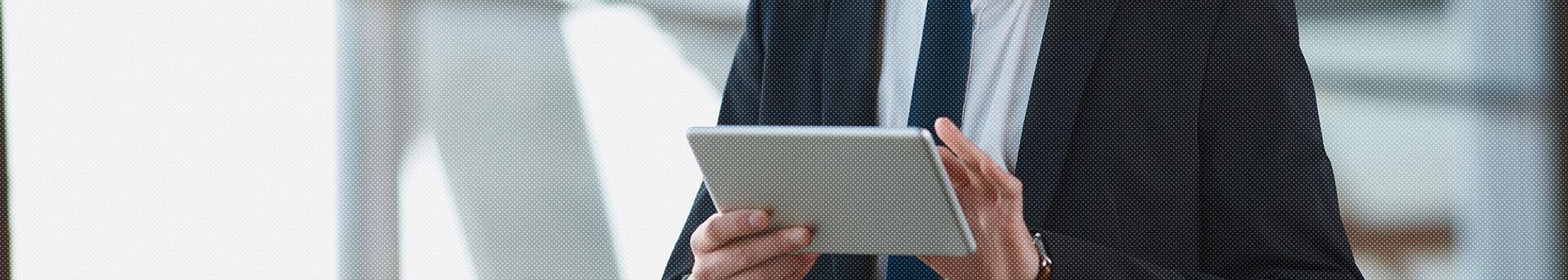 skaitmeninė reklama internete verslui
