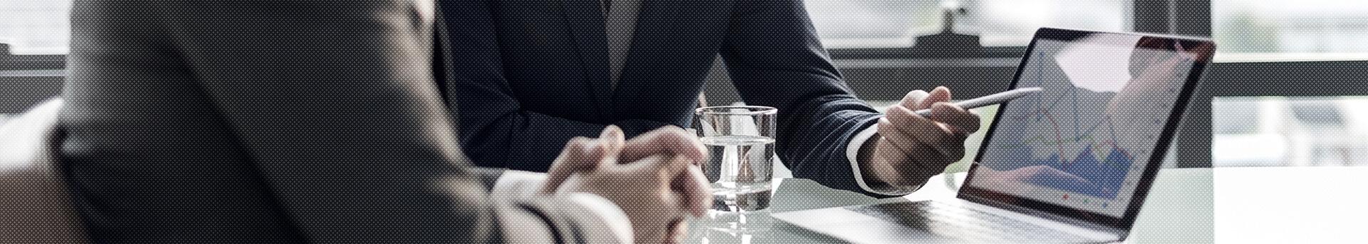 Skaitmeninės rinkodaros konsultacijos verslui